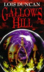 Gallows Hill (Puffin Teenage Fiction) by Lois Duncan (1997-07-31)