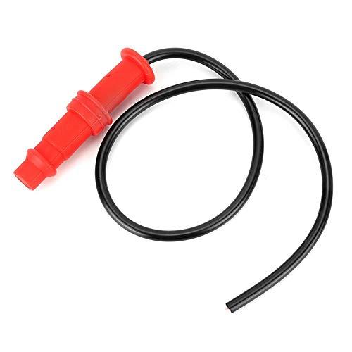 Duokon Kit tappo filo candela per auto 3084980 OE adatto per Polaris Sportsman 450 HO 4x4 2006-2007