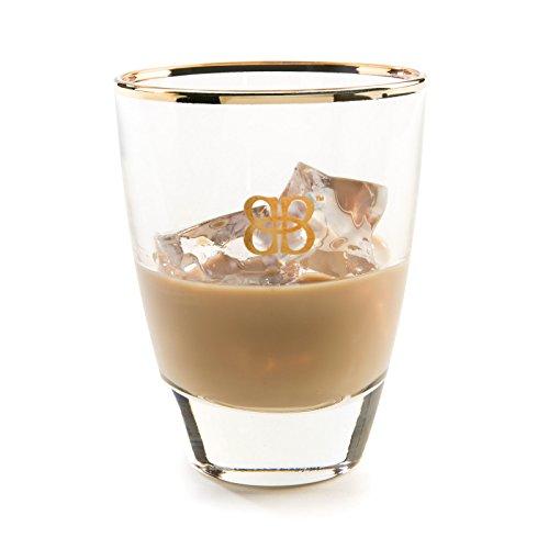 baileys-irish-cream-whiskey-6er-glaser-tumbler-set-6x-004l-4cl-mit-eichstrich