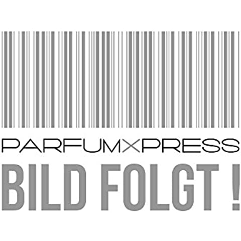 Hugo Boss Boss–Boss in Motion EDT Vapo 90ml