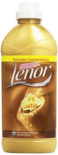 lenor-ammorbidente-concentrato-oro-e-fiori-di-vaniglia-1200-ml
