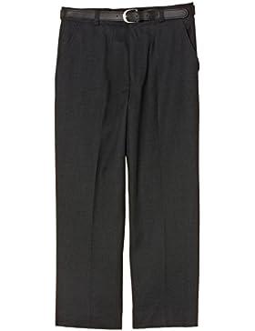 Trutex Limited Sturdy, Pantalone
