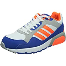 adidas Neo Run9Tis Mens Running Trainers / Shoes