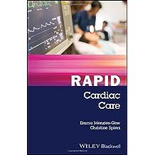 Rapid Cardiac Care