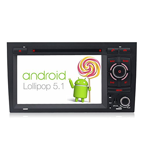 a-sure-7-zoll-dvd-gps-android-511-lollipop-navigation-autoradio-fur-audi-a4-s4-seat-exeo-dab-3g-wifi