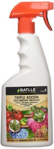 semillas-batlle-730061unid-triple-accion-ecologico-400-ml