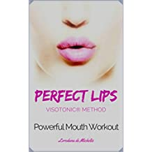 Perfect lips (English Edition)