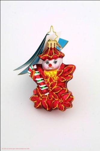 hamburger-weihnachtskontor-aussergewohnlicher-tannenbaumschmuck-christopher-radko