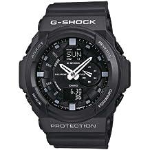 Reloj Casio para Hombre GA-150-1AER
