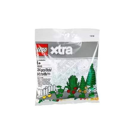 LEGO Pflanzen,...