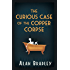 The Curious Case of the Copper Corpse (English Edition)