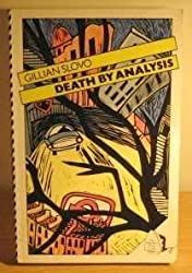 Death by Analysis by Gillian Slovo (1986-10-01)