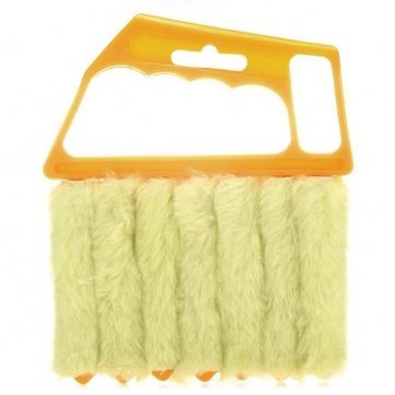 high-quality-mini-7-hand-held-vertical-brush-cleaner-blinds-air-conditioner-duster