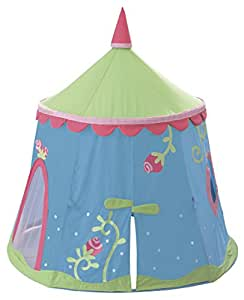 Haba 8161 - tenda da gioco Caro-Lini