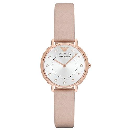 Emporio Armani Damen-Uhren AR2510