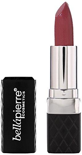 bellapierre COSMETICS Rouge à Lèvres Sassy 3,5 g