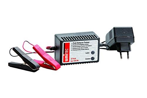 Preisvergleich Produktbild Unitec 77946 Profi-Batterie-Trainer