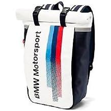 Original BMW Motorsport Mochila