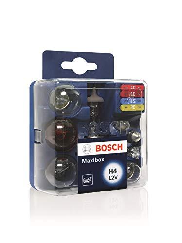 Bosch 1987301111 *Automotive Bulb Kit