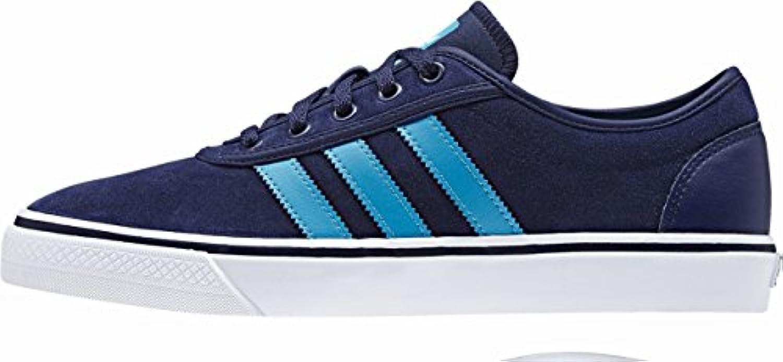 adidas Zapatillas de Gimnasia Para Hombre  Zapatos de moda en línea Obtenga el mejor descuento de venta caliente-Descuento más grande