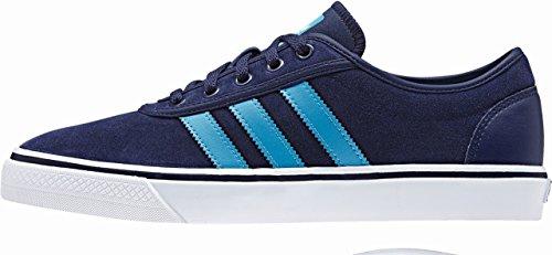 Adidas adi ease Blu Uomo NIGHT BLUE/SOLAR BLUE/FROST BLUE
