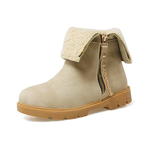 adee-botas-para-mujer-color-beige-talla-40