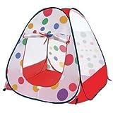 Nimble House New Foldable Toddler Outdoo...