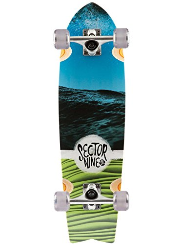 cruiser-complete-sector-9-floater-295-x-825-blue-complete