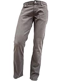 ALBERTO - Jeans - Homme