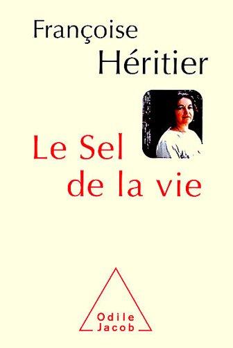 """<a href=""""/node/1829"""">Le Sel de la vie</a>"""