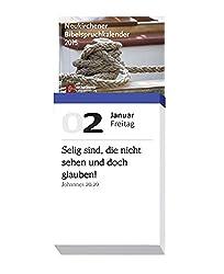 Neukirchener Bibelspruchkalender 2015