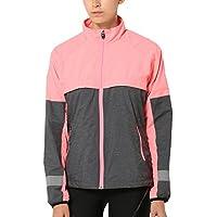 Ultrasport Endurance Women's Running Jacket Carouge