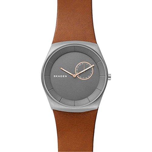 Skagen SKW6415 Reloj de Hombres