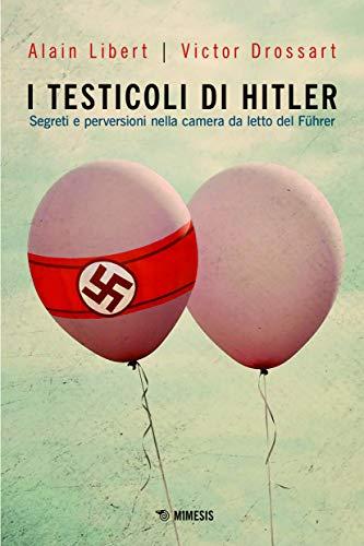 I testicoli di Hitler