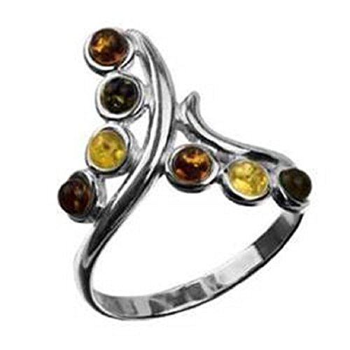 noda-multicolor-amber-sterling-silver-twig-ring-size-x-1-2