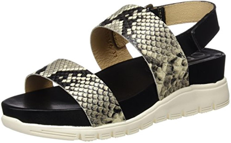 Nike - Zapatillas de Material Sintético para hombre 42 EU 47.5 EU|Natural White 100