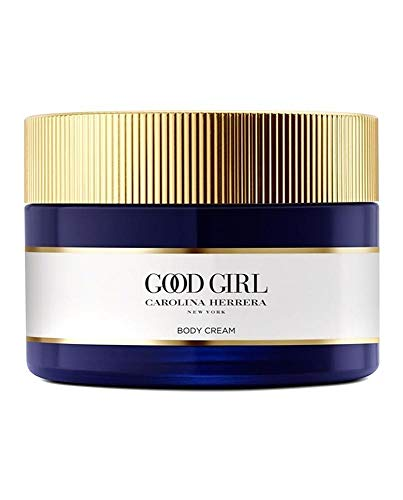 Carolina Herrera Good Girl Crema Cuerpo - 200 ml