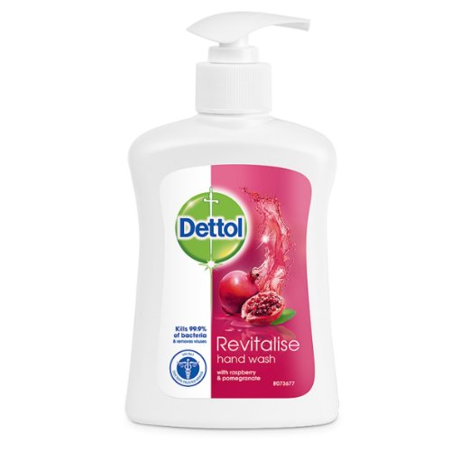 dettol-base-revitalise-hand-wash-raspberry-and-pomegranate-250ml-pack-of-4