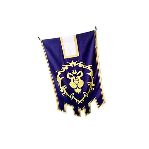 magideal-welt-der-fahne-wand-warcraft-spiel-hangen-flagge-poster-wohnkultur-allianz