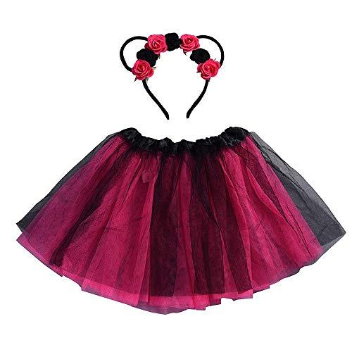 LEXUPE Baby Weihnachten Kleidung Neugeborene Mädchen Jungen Strampler Jumpsuit(Lila,S)