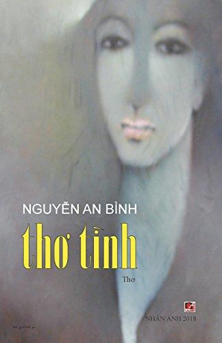 Tho Tinh Nguyen An Binh por Nguyen An Binh