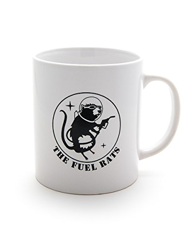 fuel-rat-kaffeetasse-offizielles-merchandise-produkt-cambridge-wei