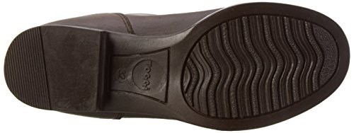 Toggi Unisex Kinder Tucson Reiten Brown (cheeko)