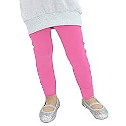 ARAUS Pantalones Grueso...