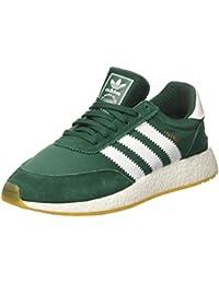 promo code a543f 0127d adidas Iniki Runner, Zapatillas de Deporte para Hombre
