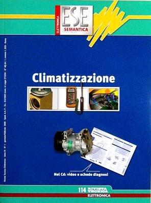 Climatizzazione - Serie