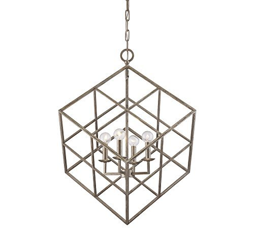 savoy-house-3-313-4-211-halston-4-light-pendant-argentum-by-savoy-house