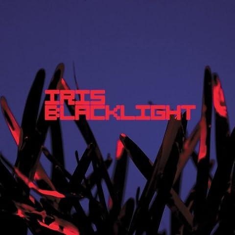 Blacklight By Iris (2010-12-31)