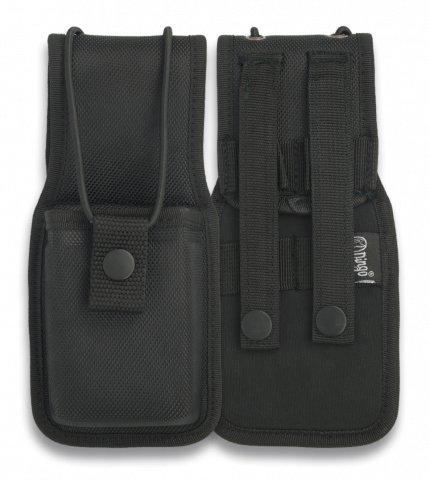 Dingo 34226 Accesorio para Armas, Unisex Adulto,, Talla Única
