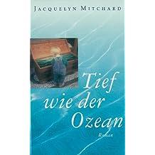 Suchergebnis Auf Amazonde Für Dvd Tief Wie Der Ozean